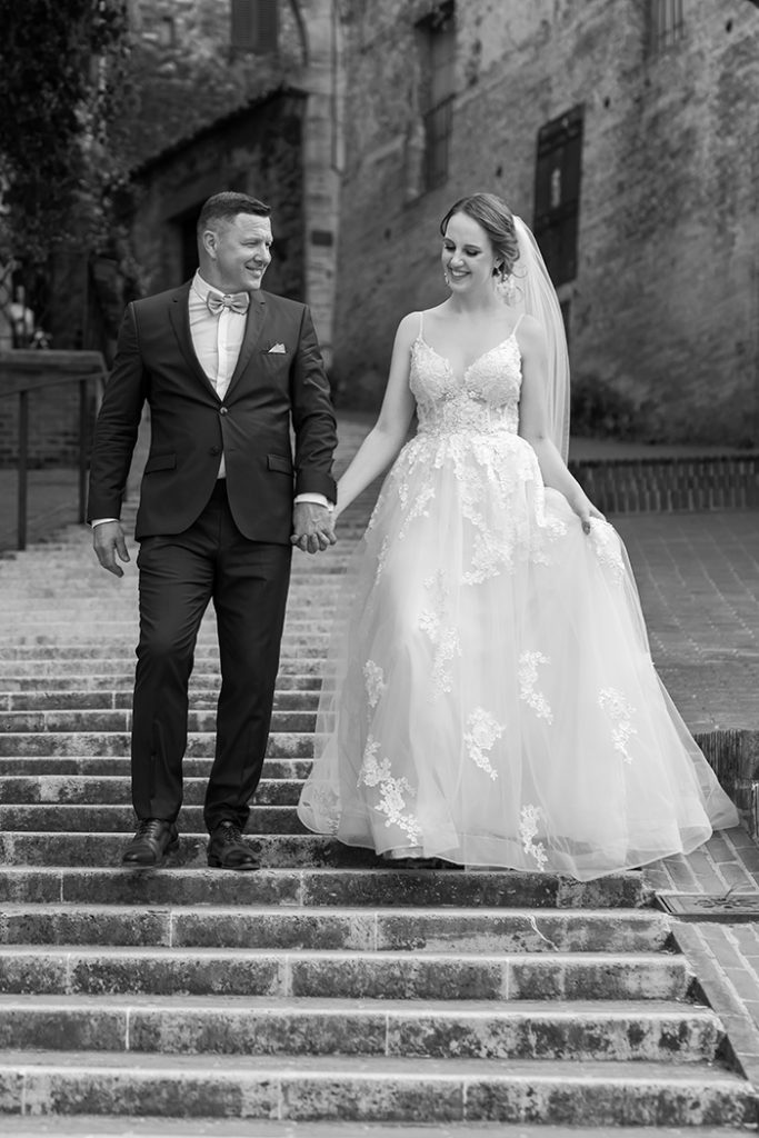 Wedding & Pre Wedding